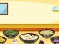 Игра Gopi Manchurian Recipe