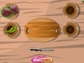 Игра Cooking Master: Cheesecake Love
