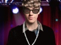 Игра Justin Bieber fashion dress up