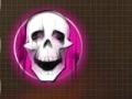 ゲームDoodle Devil