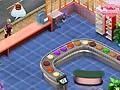 Permainan Cake Shop 2
