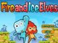 Gioco Fire and Ice Elves