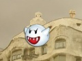 Gra GhostBusters Gamma
