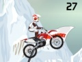 Игра Extreme Moto Stunts