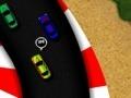Игра USS Racing 2