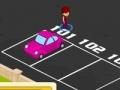 Игра Parking Expert