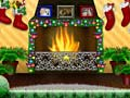 Gioco Christmas Room Escape