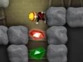 Игра Minecraft: Ninja Miner