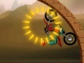 Игра Super Bike Ride 2