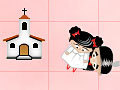 Hry The Lost Bride