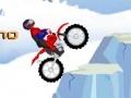 Игра Lynx Bike