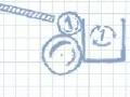 Игра The Circular Blot 2