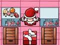 Игра Santa Bomber