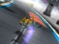 Игра Ion Drift 3D