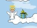 Игра Christmas Angel
