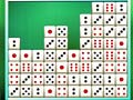 Gioco Five Dice