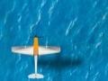 Игра Air race