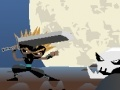 Igra Ninja Assassin 2