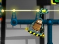 Игра Railway robots roadtrip