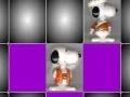 Игра Snoopy Click