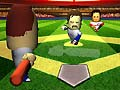 Игра Baseball Juiced