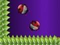 Игра Roving Ladybugs