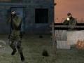 Игра Mission Terror