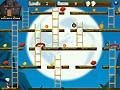 Παιχνίδι Pranky Leap