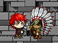 Game MapleStory Bandits Story