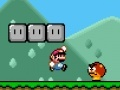 Spiel Super Mario World TM