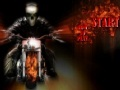 Joc Motoracer From Hell