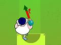 Gioco Lawn Bowling: Lawn of Rage