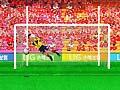 Game Goal King