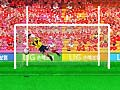 Gioco Goal King