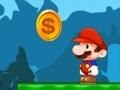 Игра Mario Great Adventure 2