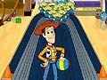 Gioco Toy Story Bowling