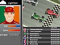 Game Grand Prix Tycoon