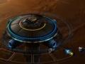 Игра Orbital Guard