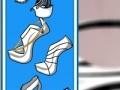 Игра Fabulous High Heel Style