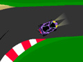 Gioco Ultimate Racing
