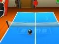 Игра DaBomb Pong