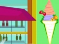 Игра IceCream Maker 2