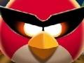 Игра Angry Birds: Jigsaw