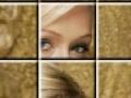 Игра Image Disorder Paris Hilton