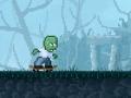 Игра Back to ZombieLand