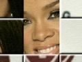 Игра Image Disorder Rihanna