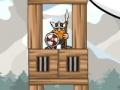 Игра Tower Breaker