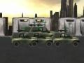 Игра Road Assault 4