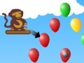 Игра Bloons Player Pack 1