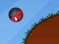 Game Ninja Ball